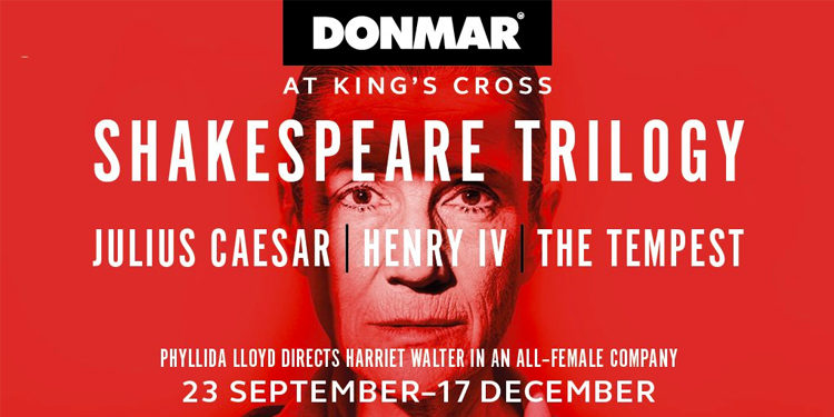 donmar-warehouse-750x375